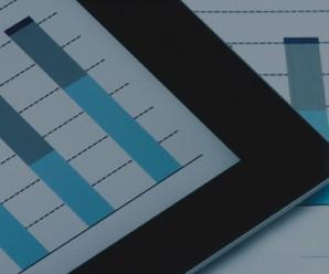 Augmenter votre visibilité sur le net, c'est possible avec Webnotoriété