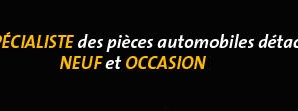 Autochoc.fr vous livre vos pièces détachées en 24 heures chrono
