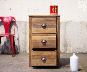 Accessoires et petits objets rétro ou vintage inspirés…