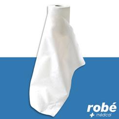 Achetez votre tensiomètre sur robe-materiel-medical.com !