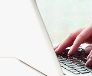 Pour avoir droit à un stockage en ligne ultra sécurisé, contactez Ikoula
