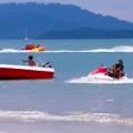 Optimiser la sécurité de votre bateau