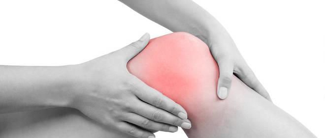 L'icos 13 est spécialisé dans la chirurgie orthopédique des membres inférieurs