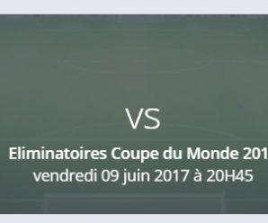 Pour vos paris sportifs, rendez-vous sur RueDesJoueurs.com