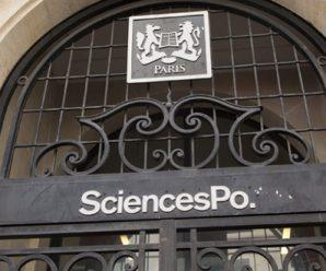 Préparez-vous aux concours Sciences Po avec le Cours Thalès…