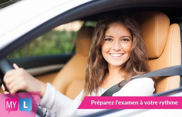 Combien coûte un permis de conduire à Genève -  My Driving School ?
