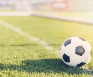 Rue des Joueurs : pronostics, historiques des matchs de foot et cotes classées