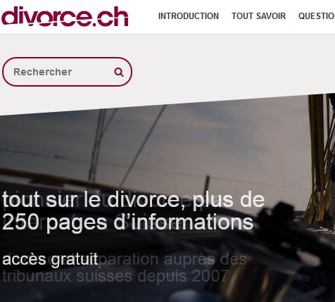 Si vous avez tout ce même besoin d'un avocat, en voici une liste que ce soit pour un divorce à Vaud ou ailleurs…