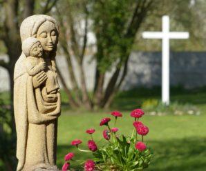 Sanctis : choisissez la médaille religieuse qui vous correspond