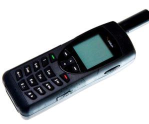 Téléphone satellite : à quoi cela sert ?