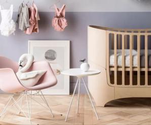 Vente bébé mai 2019 de Natal Privé : tout pour transporter bébé à prix cassés !