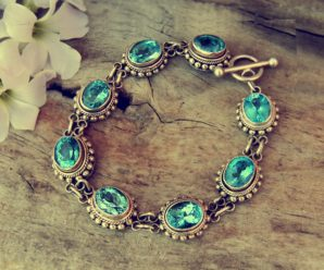 Comment choisir le bon bijou pour femme ?