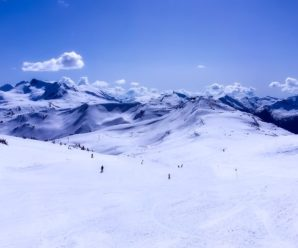 10 conseils pour préparer ses vacances au ski