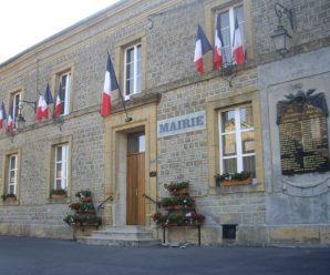 La Maison Drago Paris propose de nombreux articles de mairie