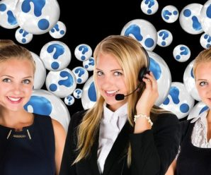 5 grands avantages de faire appel au secrétariat téléphonique externalisé