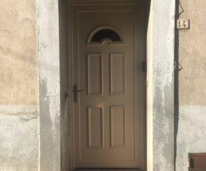 Notre avis pour bien choisir une porte d'entrée