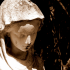 Médaille de la Vierge : à qui l'offrir ?