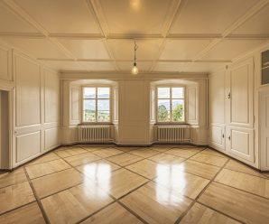 Immobilier: pourquoi et comment investir à Saint-Denis?
