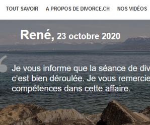 Divorce.ch : réduisez les coûts de votre divorce en Suisse en toute sécurité !