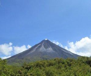 Séjour au Costa Rica: visiter le parc national Manuel Antonio