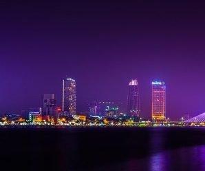 Séjour au Vietnam: comment visiter la ville de Da Nang?