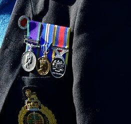 Comment obtenir la médaille de la Légion d'honneur ?