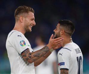 Demi-finale Euro 2020 : zoom sur le match Italie – Espagne
