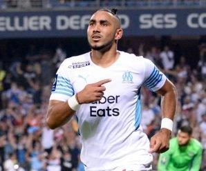 Ligue 1 : pour le choc OM – PSG, qu'allez-vous parier ?